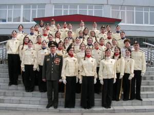 70-летие Победы ВОв