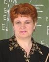 Андросова Н.В.