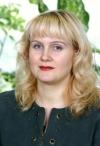 Бульченко Оксана Анатольевна