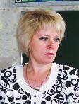 Хавова Ирина Александровна