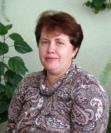 Кирпиченко Татьяна Степановна