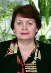Красюк Вера Анатольевна