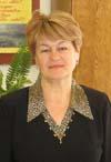 Макарова Тамара Александровна