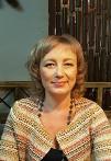 Майстрова Ю.В.