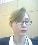 Салопова Светлана Вячеславовна