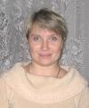 Жуковская Виктория Викторовна