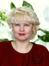 Никифорова Мария Станиславовна